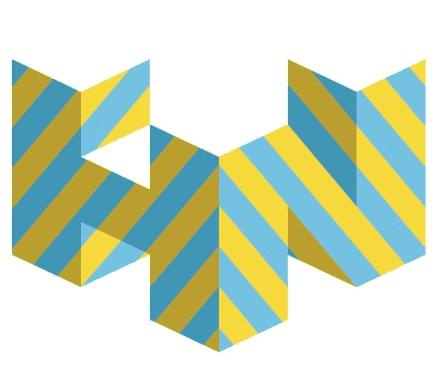 H:N Markaðssamskipti logo