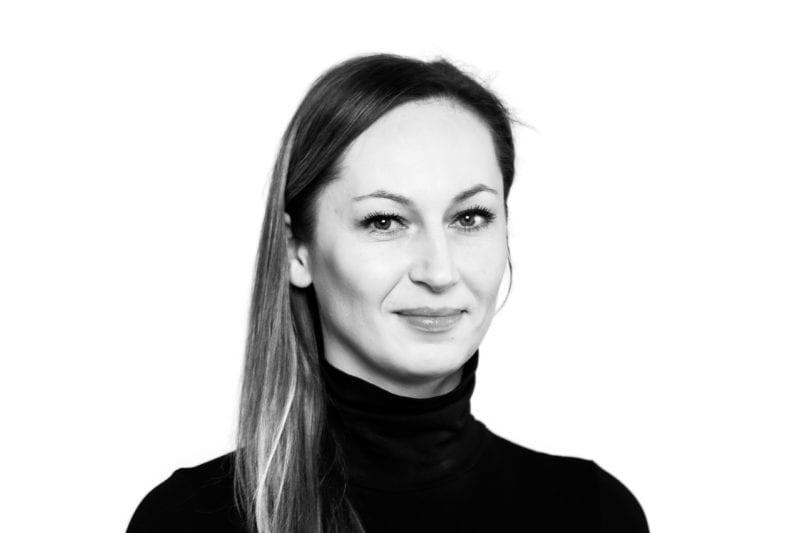 Katarzyna Kleinschmidt
