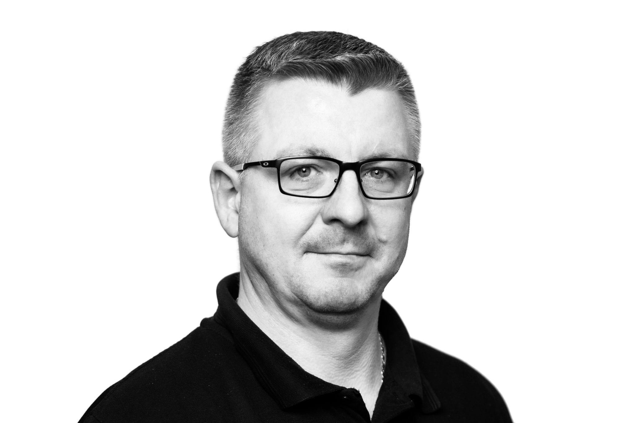 Tomasz Jagusiak