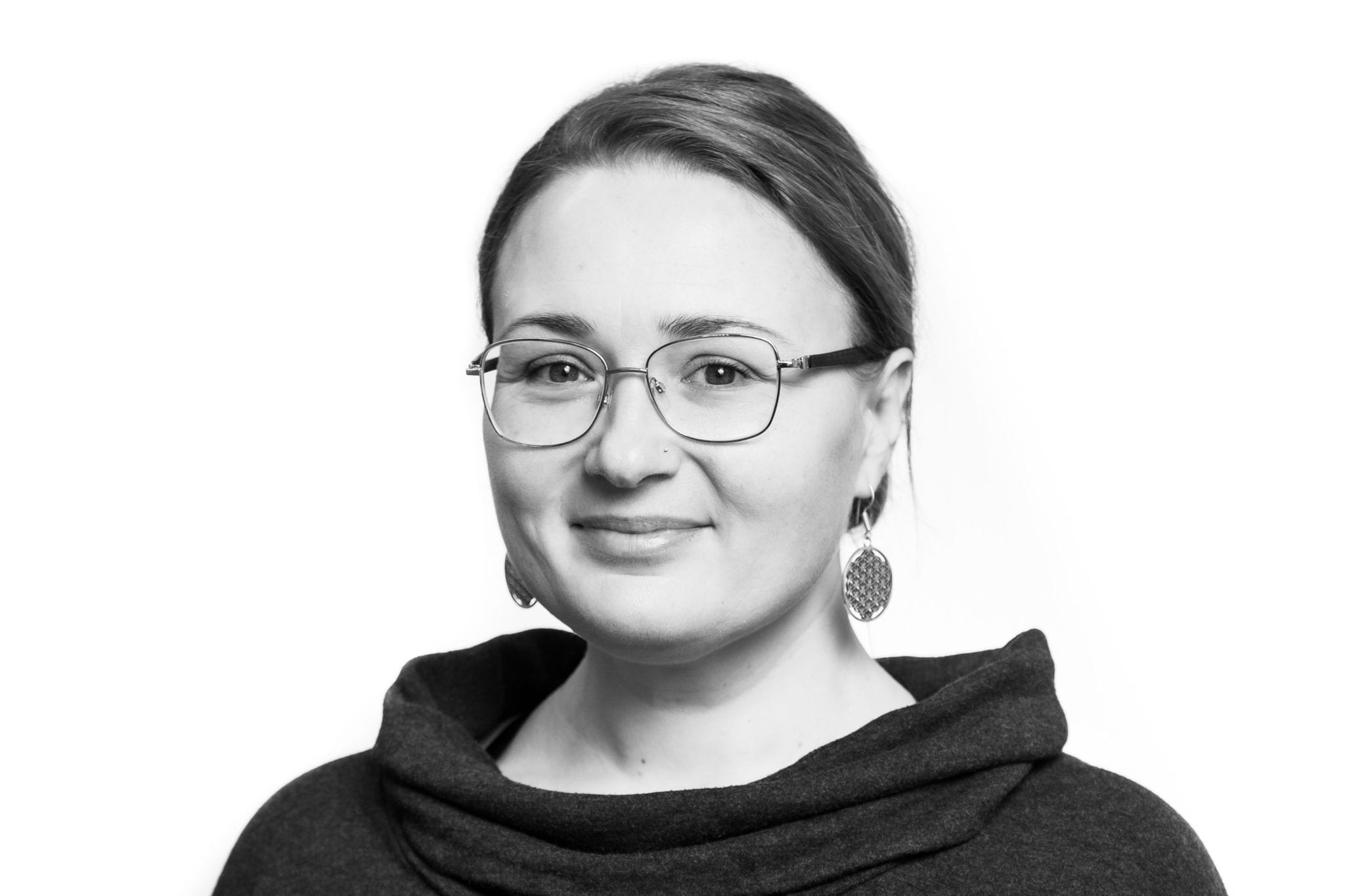 Aggie Kozlowska