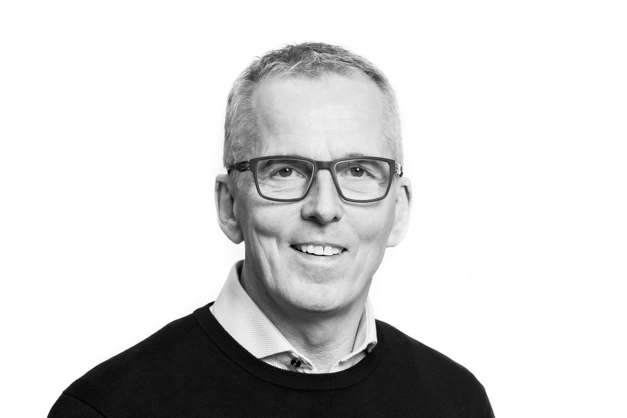 Atli Örn Jónsson