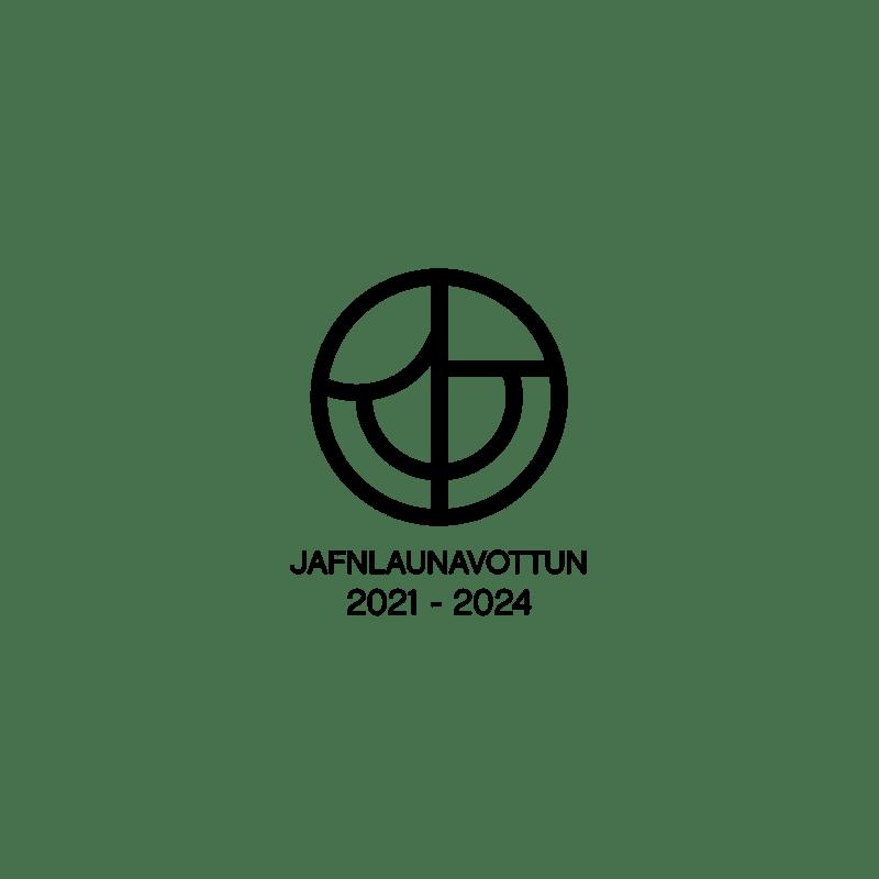 Hreint er jafnlaunavottað fyrirtæki árið 2021